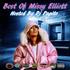 Best of Missy Elliott Mixtape