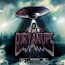 Djryanupc Mixtape