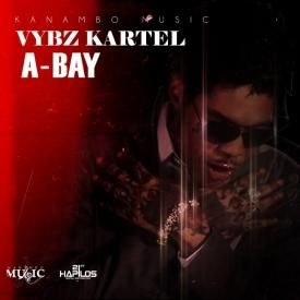 VYBZ KARTEL - A BAY [RAW]