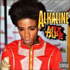 ALKALINE - THINGS MI LOVE