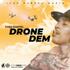 DRONE DEM [MAIN]