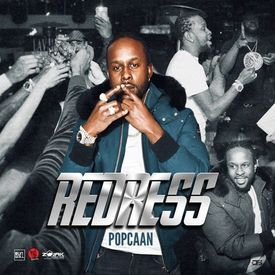 Popcaan Unruly a playlist by Danilo D'Lordies | Stream New