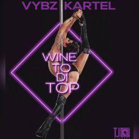 WINE TO DI TOP