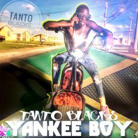 YANKEE BOY