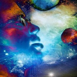 RealNigger - Next Bell Soul [Happy Birthday Tupac Shakur] Cover Art