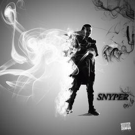 Tito Mboweni Beat Add by Snyper