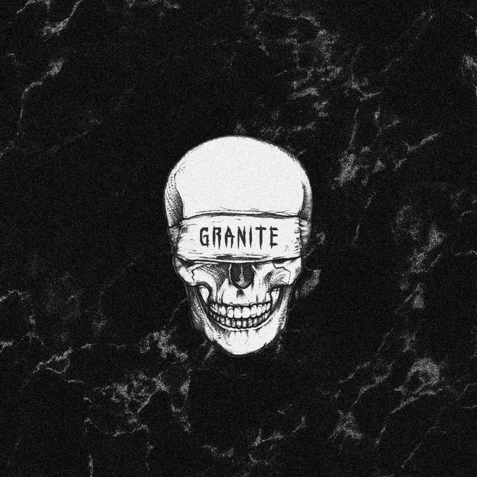 Granite Reaper Remix By Pendulum From Reaper Listen For