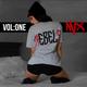 RebelMix: Volume One