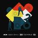 Down 4 So Long (Remix) (feat. Ezra Koenig & Despot)