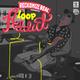 2nd Generation: Loop Addict (2008-2009)