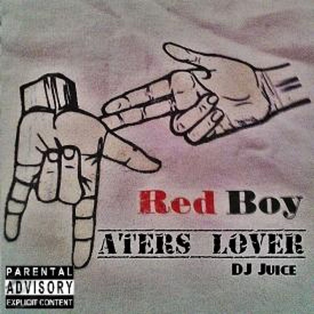 I Don T Like By Red Boy Listen On Audiomack