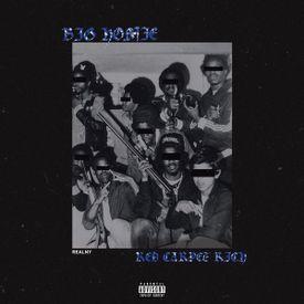 Big Homie (Prod By Dre Beetz)