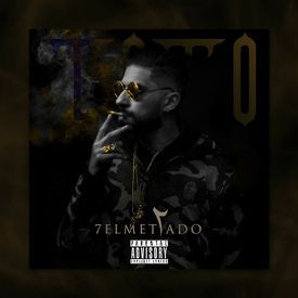 TOTO - 7elmetAdo 2 (Prod. by XCEP)