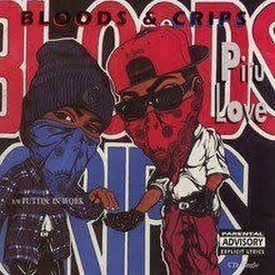 Bloods and Crips-Piru Love - Chopped-by ReddBoy
