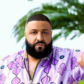 DJ Khaled-I'm The One-Chopped up by ReddBoy.wav