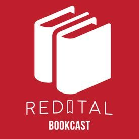 BookCast Ep. 7 - When is it okay to drop a book?