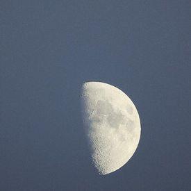 red moon cycle meditation - photo #25