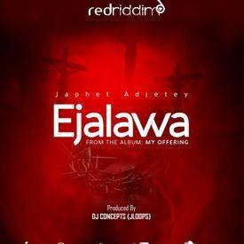 Ejalawa