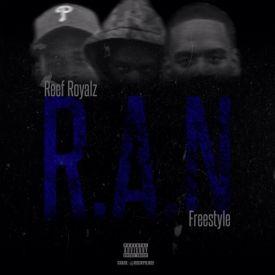 R.A.N. Freestyle