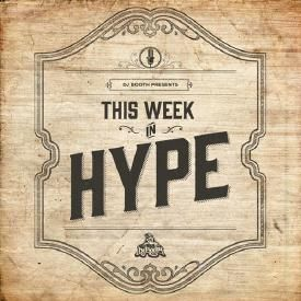 This Week in Hype: Drake's a Legend & Hitting the Club With BeatKing