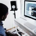 Nathan S (RefinedHype) - Black Mambo (Sample Flip) Cover Art