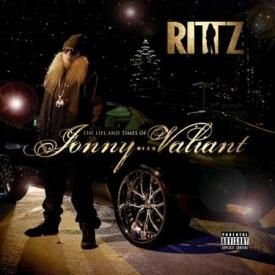 For Real - Rittz