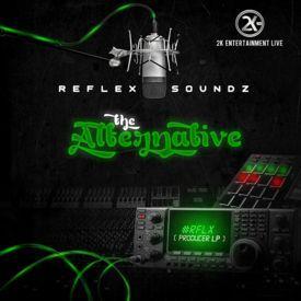 Ome Na Ani ft. Aifee, Slowdogg, F2 & DJ Cueba