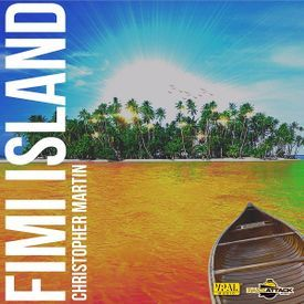 FiMi Island