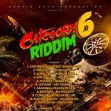 Reggae Promo - Life Journey Cover Art