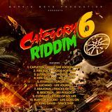 Reggae Promo - Mama's Pain Cover Art