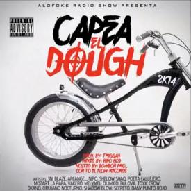 Capea El Dough 2K14