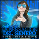 Rayda La Sensación Del Género Ft. Jomar, Michael Y Galante El Emperador - T