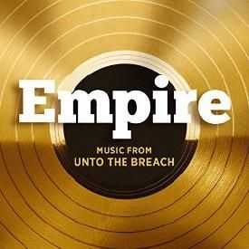 Empire Cast -Conqueror [Remix]