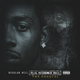 Real Recognize Rell - The Prequel