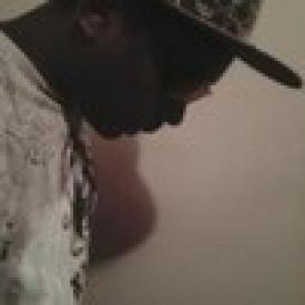 You Know I Got It(Jay Z/Rick Ross)Flow