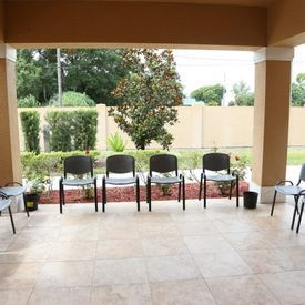 Month Rehab Home In West Palm Beach