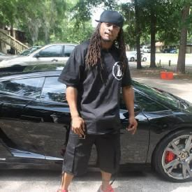 Hood Niggaz