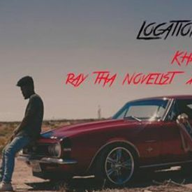 Khalid - Location (Remix) ft Ray Tha Novelist x RELL