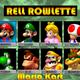 Mario Kart  Prod. Marc R.