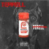 Terrell Banks - Season Cover Art