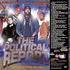 A i Productions Presents The Political Report