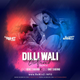 Dilli Wali Girlfriend (Remix) DJ Rohit Sharma X Amit Sharma