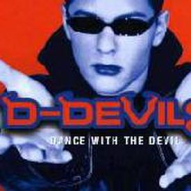 D devils sex and drugs and house