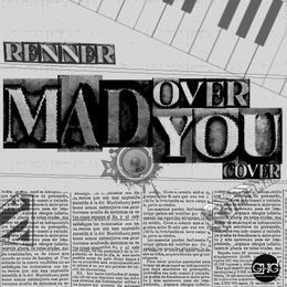 RennerGHG - Mad Over You (Runtown Cover) Cover Art
