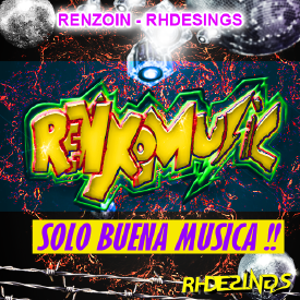 Duele el Corazon (Remix) - Enrique Iglesias Ft. Arcangel & Javada