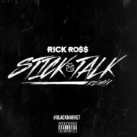 Stick Talk Remix