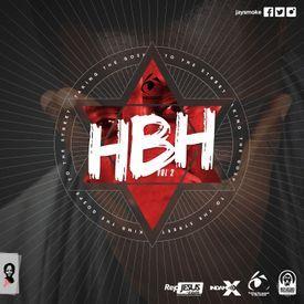 Heavy Bass Hiphop Vol 2