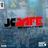 RepJesus Radio - JCCafe - Episode 13-04-07 Cover Art
