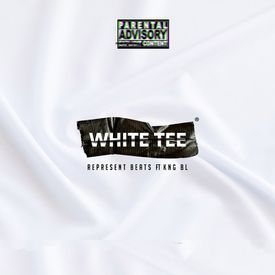 White Tee ft KNG BL