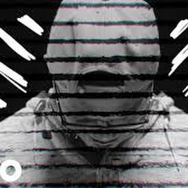 Ungrateful (Official Music Video)